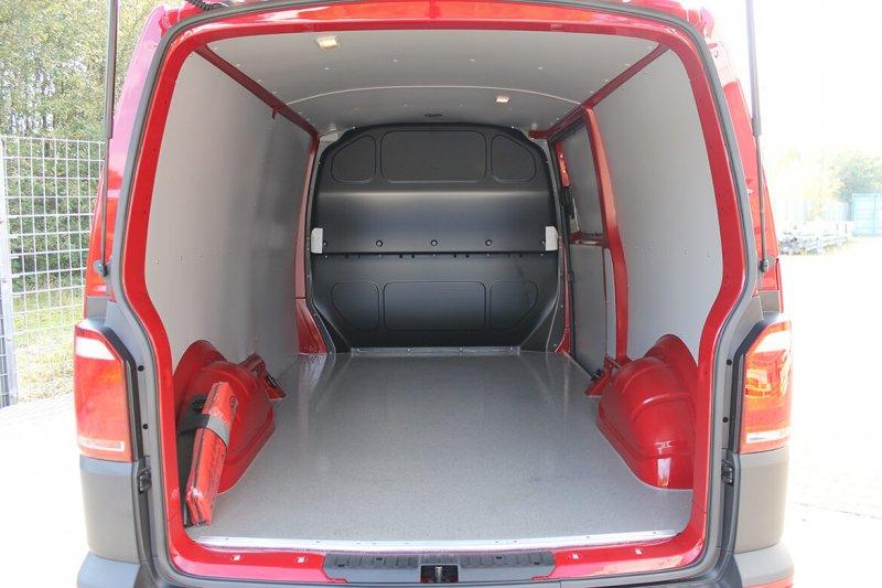 Dachhimmelverkleidung Ransporter Kastenwagen Bäckerfahrzeug, Easy Clean (2)