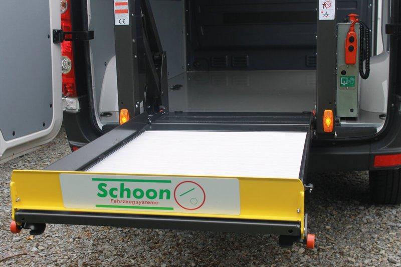 Kastenwagen Mit Schoon Easy Clean Und Linearlift (2)