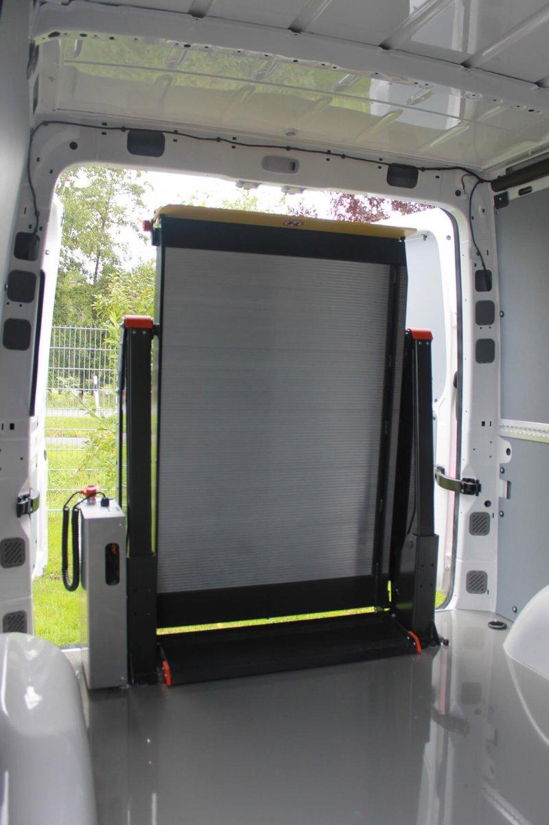 Kastenwagen Mit Schoon Easy Clean Und Linearlift (4)