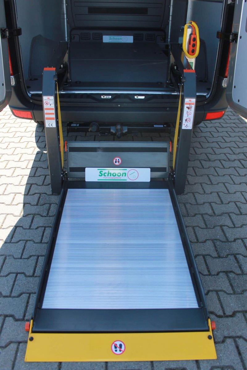 Kastenwagen Mit Schoon Easy Clean Und Linearlift (5)