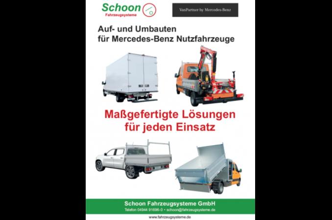 MB Katalog