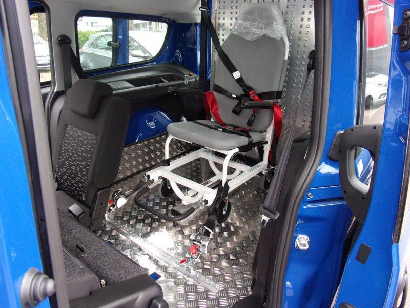 QS Quick Secure Pro Rollstuhl Und Personensicherungssysteme (2)
