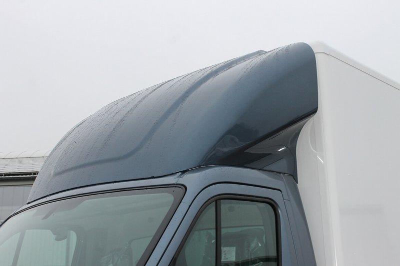Schoon 3D Dachspoiler Fahrzeugspezifische Lackierung (3)