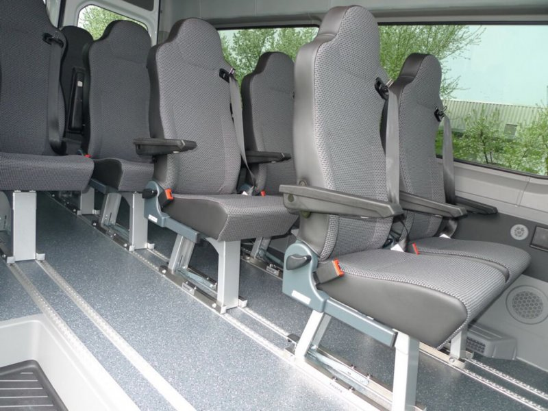 Schoon Alu Systemboden Mit Herausnehmbaren Einzelsitzen (1)
