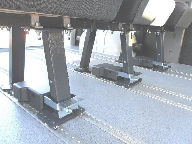 Schoon Alu Systemboden Mit Herausnehmbaren Einzelsitzen (3)
