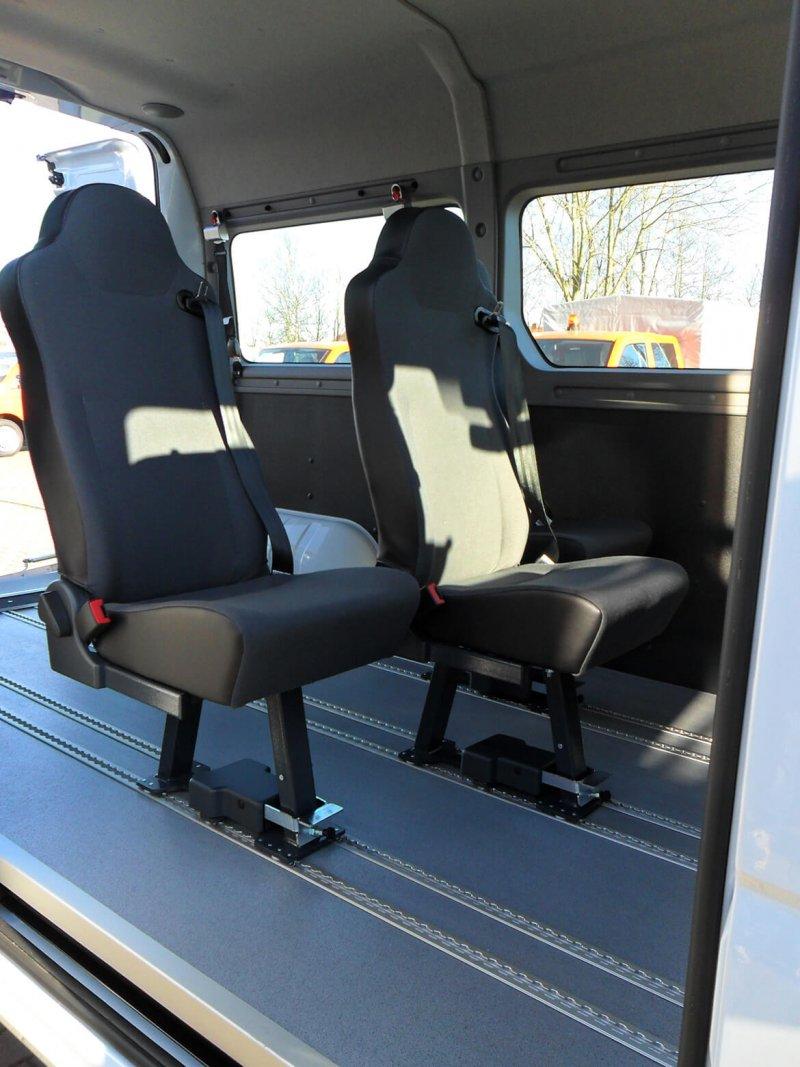 Schoon Alu Systemboden Mit Herausnehmbaren Einzelsitzen (4)