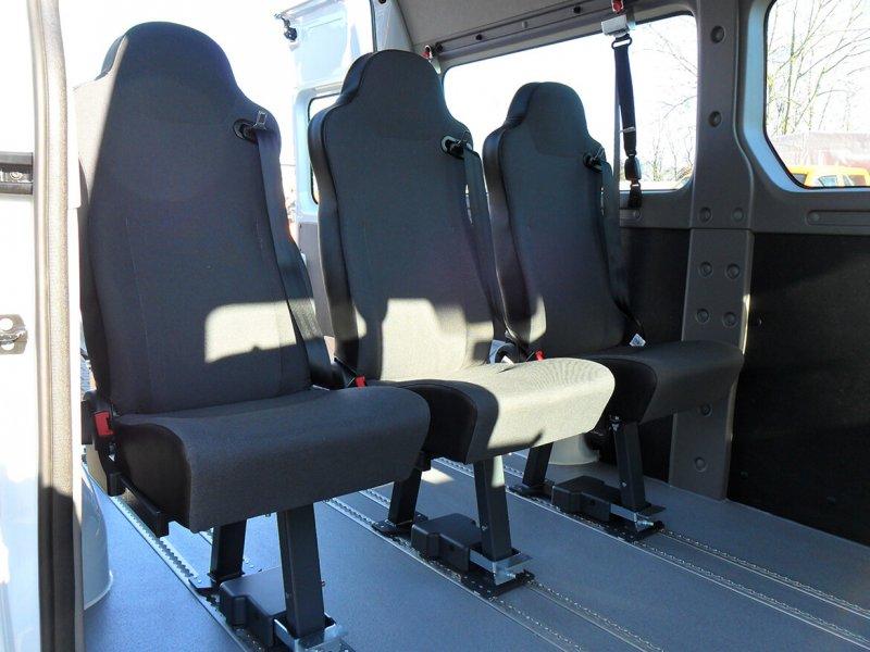 Schoon Alu Systemboden Mit Herausnehmbaren Einzelsitzen (5)