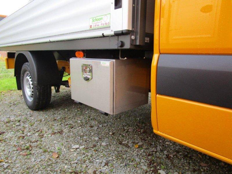 Schoon Edelsahlbox (2)