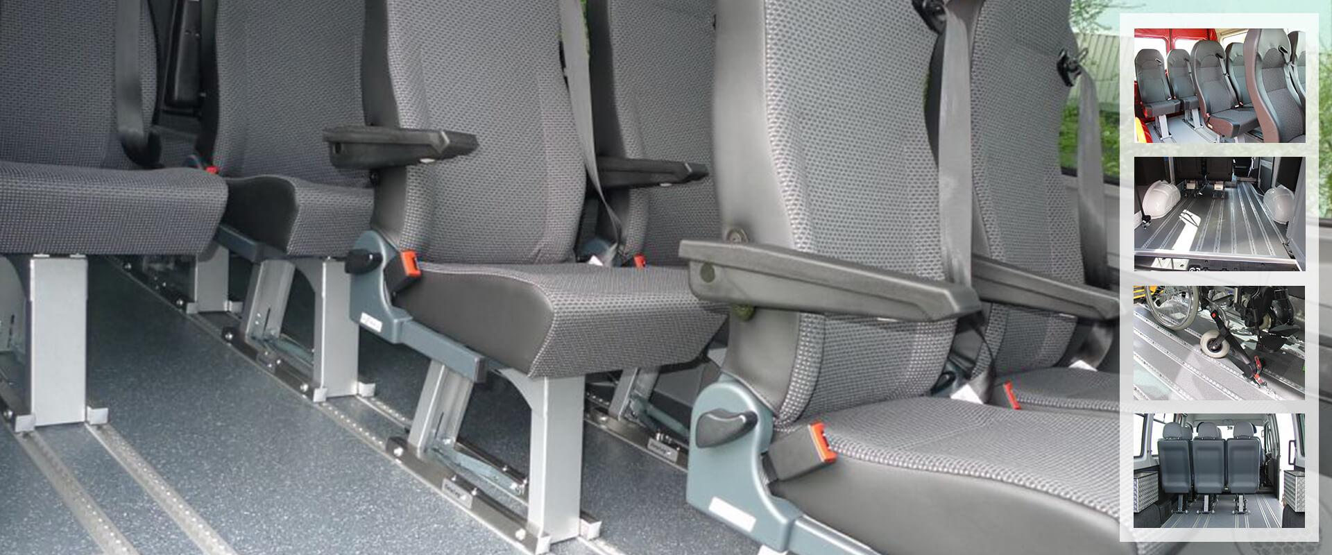 Schoon Fahrzeugsysteme Slider 12 4 19