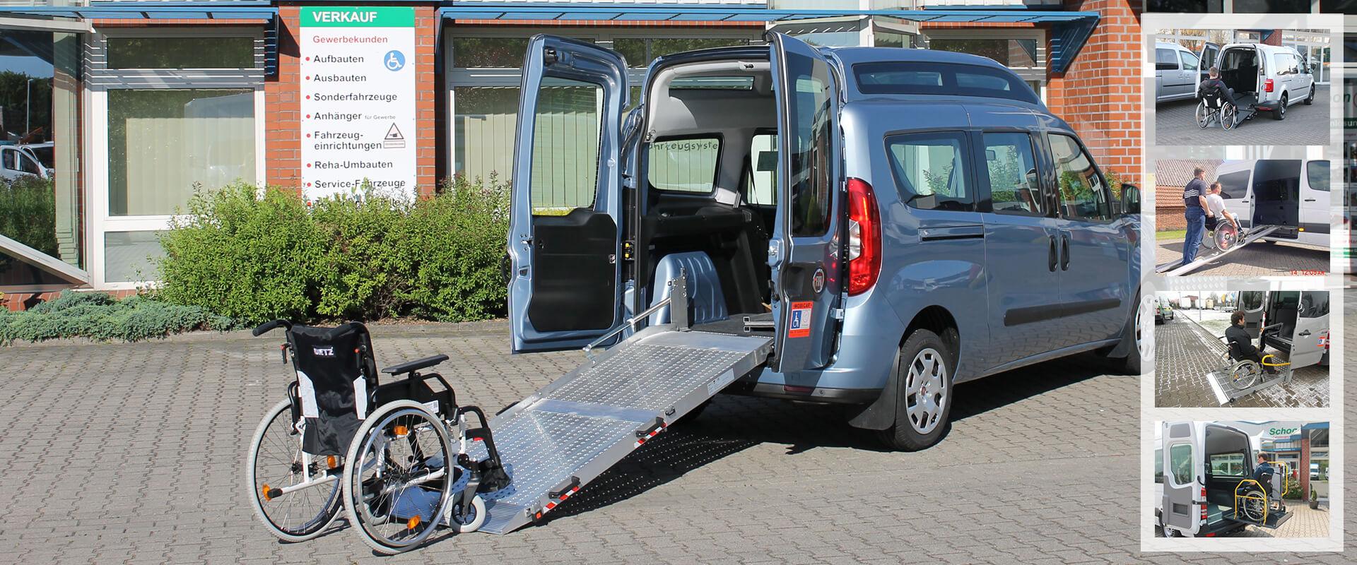 Schoon Fahrzeugsysteme Slider 2
