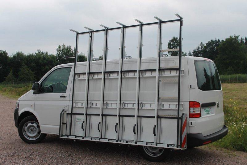 Schoon Glasreff Für Kastenwagen (4)
