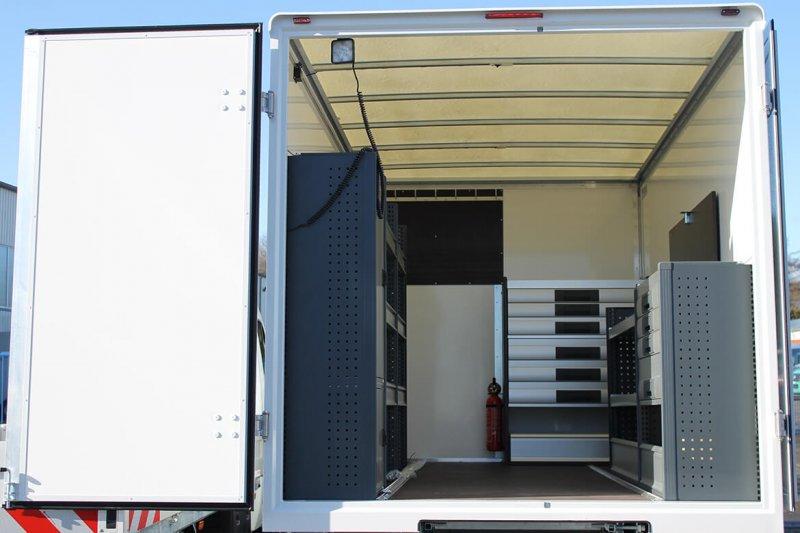 Schoon Koffer Mit Fahrzeugeinrichtung Für Die Windbranche (1)