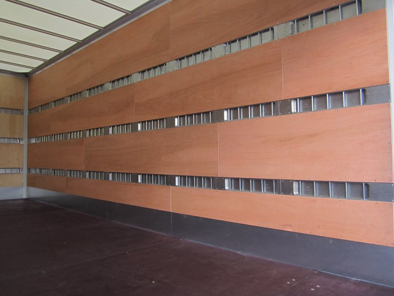 Schoon Koffer Mit Holzverkleidung (2)
