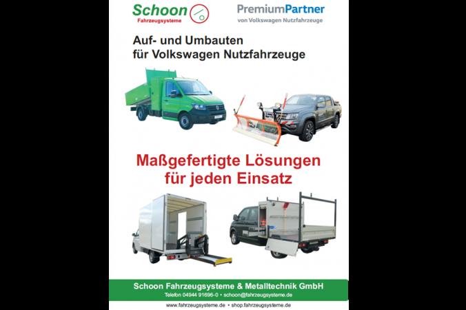 VW Katalog