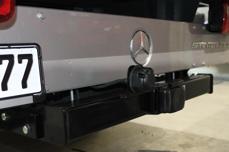 anh ngelasterh hung f r nutzfahrzeuge schoon fahrzeugsysteme. Black Bedroom Furniture Sets. Home Design Ideas