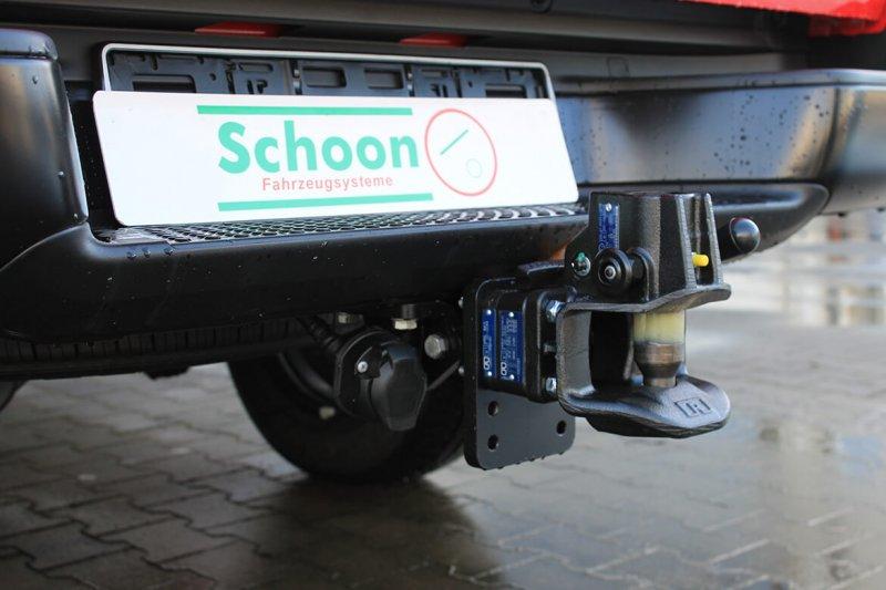 Wechselsystem Tausch Kugelkopf Und Maulkupplung Nach Bedarf Volkswagen Nutzfahrzeuge Amarok (3)